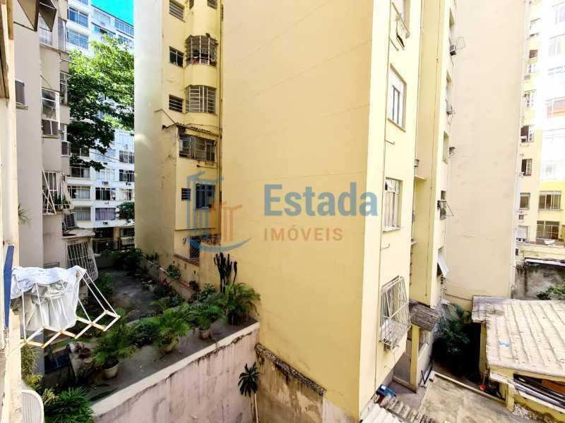 WhatsApp Image 2021-07-08 at 1 - Apartamento 1 quarto à venda Copacabana, Rio de Janeiro - R$ 420.000 - ESAP10567 - 26
