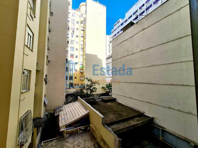 WhatsApp Image 2021-07-08 at 1 - Apartamento 1 quarto à venda Copacabana, Rio de Janeiro - R$ 420.000 - ESAP10567 - 25