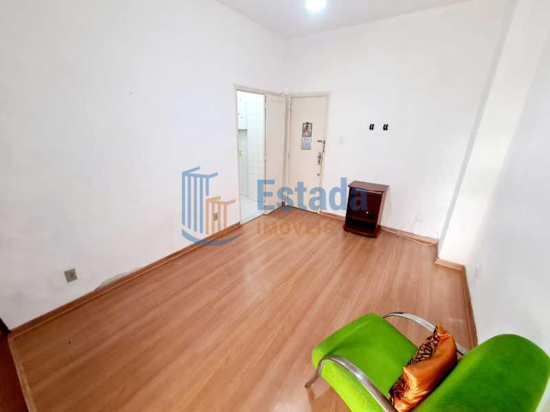 WhatsApp Image 2021-07-08 at 1 - Apartamento 1 quarto à venda Copacabana, Rio de Janeiro - R$ 420.000 - ESAP10567 - 9