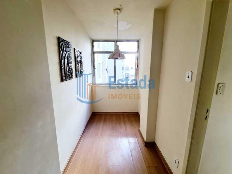 WhatsApp Image 2021-07-08 at 1 - Apartamento 1 quarto à venda Copacabana, Rio de Janeiro - R$ 420.000 - ESAP10567 - 10