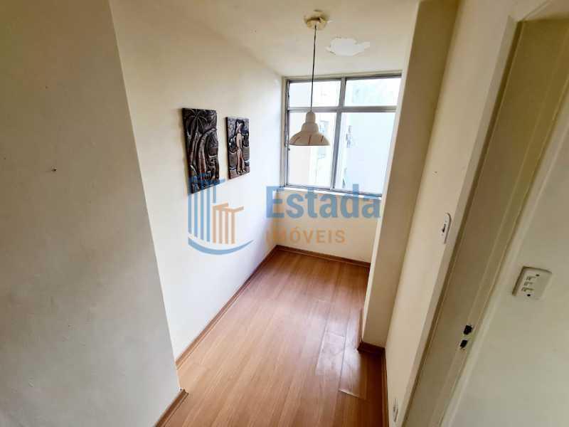 WhatsApp Image 2021-07-08 at 1 - Apartamento 1 quarto à venda Copacabana, Rio de Janeiro - R$ 420.000 - ESAP10567 - 11