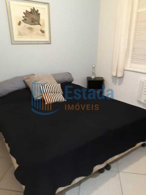 003e78d1-df1f-4ff4-825b-4f072a - Apartamento 1 quarto à venda Leme, Rio de Janeiro - R$ 450.000 - ESAP10571 - 4