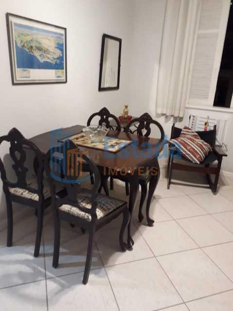 1f7fdf10-a4c5-4f16-86f5-5ec610 - Apartamento 1 quarto à venda Leme, Rio de Janeiro - R$ 450.000 - ESAP10571 - 7
