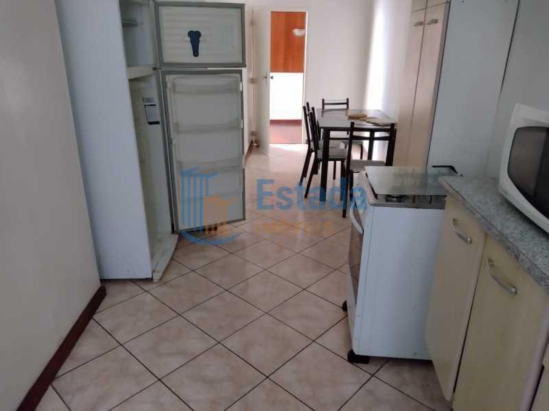 av3 - Cobertura 5 quartos à venda Copacabana, Rio de Janeiro - R$ 1.700.000 - ESCO50003 - 4