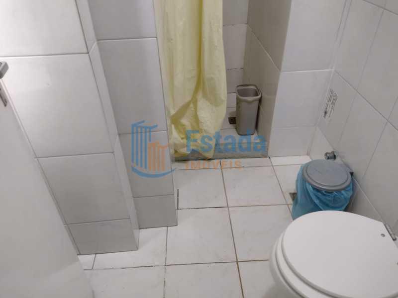 av4 - Cobertura 5 quartos à venda Copacabana, Rio de Janeiro - R$ 1.700.000 - ESCO50003 - 5