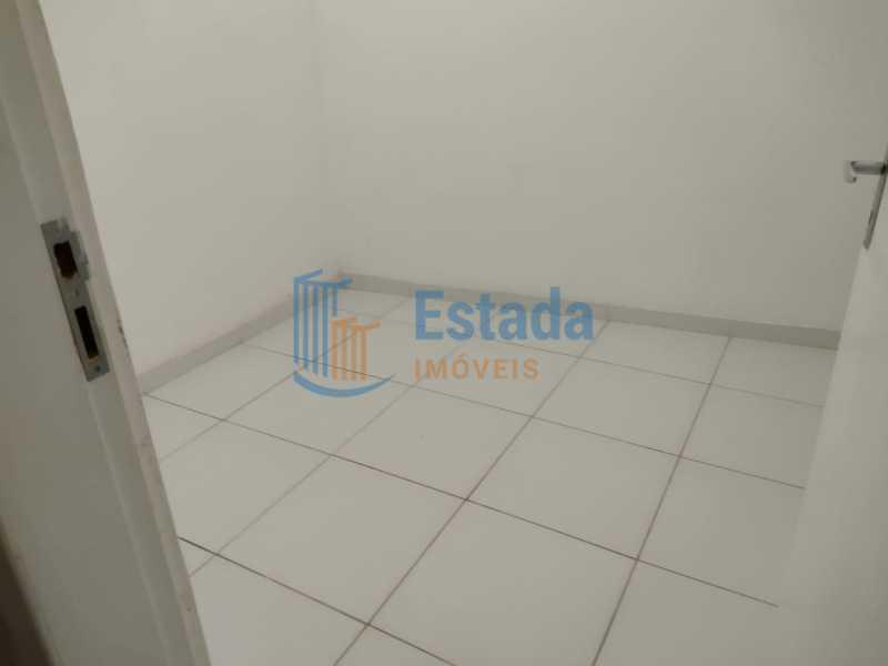 av5 - Cobertura 5 quartos à venda Copacabana, Rio de Janeiro - R$ 1.700.000 - ESCO50003 - 6