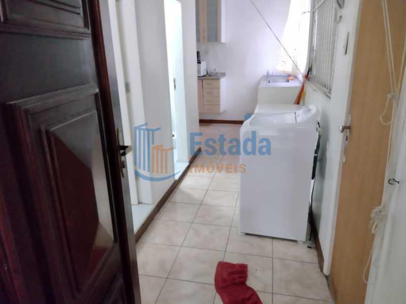 av6 - Cobertura 5 quartos à venda Copacabana, Rio de Janeiro - R$ 1.700.000 - ESCO50003 - 7