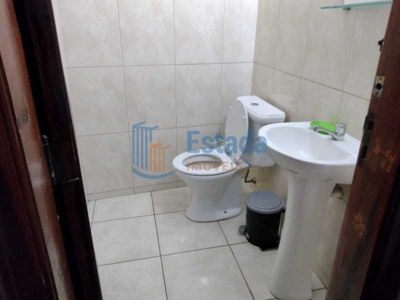 av7 - Cobertura 5 quartos à venda Copacabana, Rio de Janeiro - R$ 1.700.000 - ESCO50003 - 8