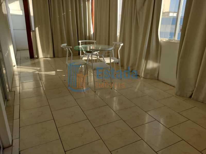 av8 - Cobertura 5 quartos à venda Copacabana, Rio de Janeiro - R$ 1.700.000 - ESCO50003 - 9