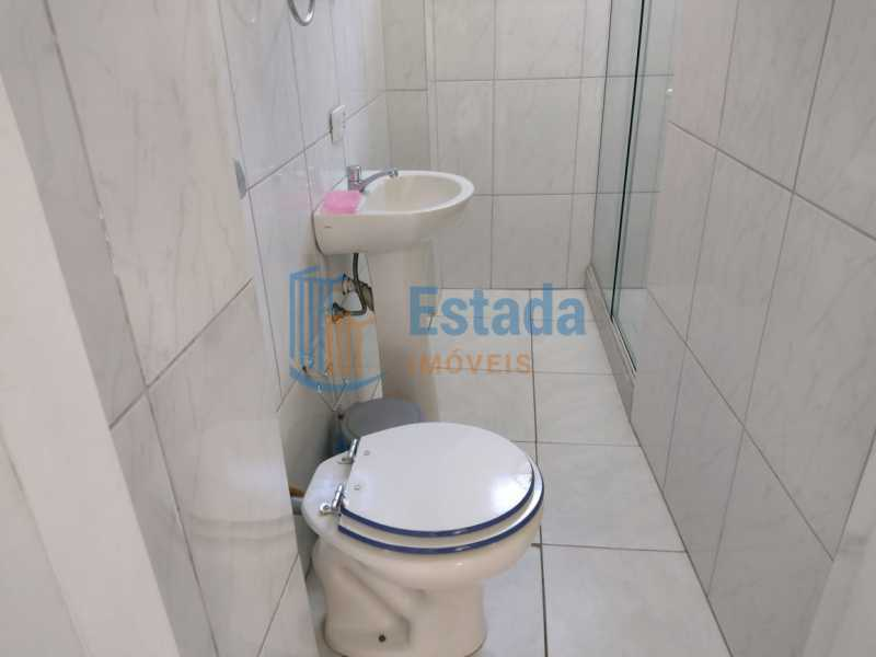 av9 - Cobertura 5 quartos à venda Copacabana, Rio de Janeiro - R$ 1.700.000 - ESCO50003 - 10