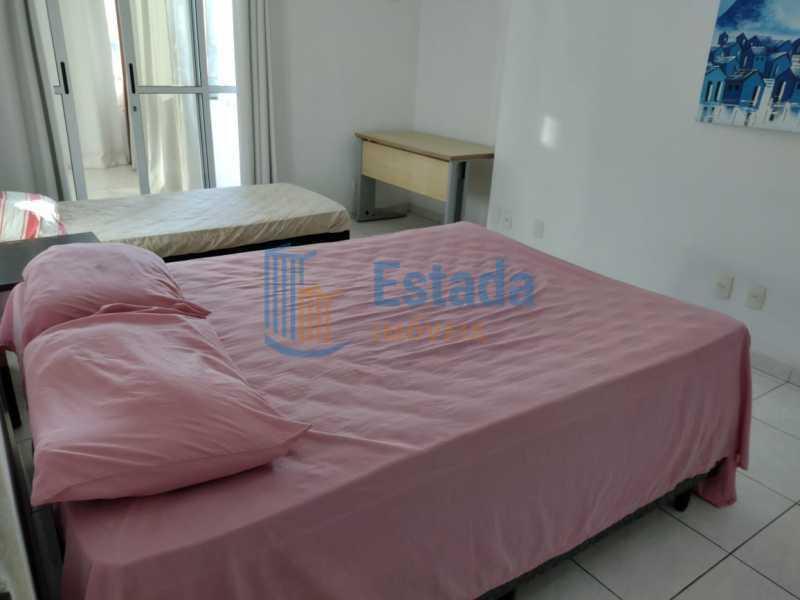 av10 - Cobertura 5 quartos à venda Copacabana, Rio de Janeiro - R$ 1.700.000 - ESCO50003 - 11