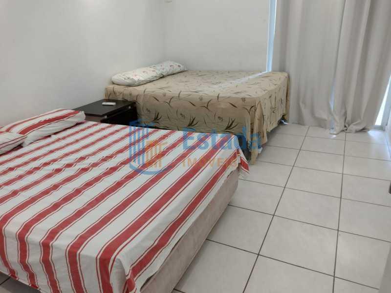 av11 - Cobertura 5 quartos à venda Copacabana, Rio de Janeiro - R$ 1.700.000 - ESCO50003 - 12