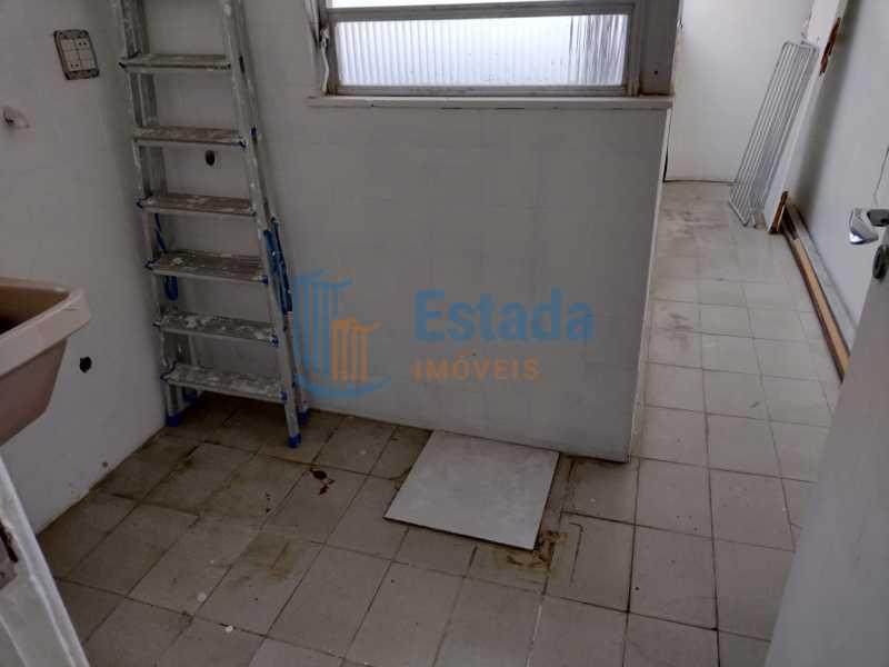 av12 - Cobertura 5 quartos à venda Copacabana, Rio de Janeiro - R$ 1.700.000 - ESCO50003 - 13