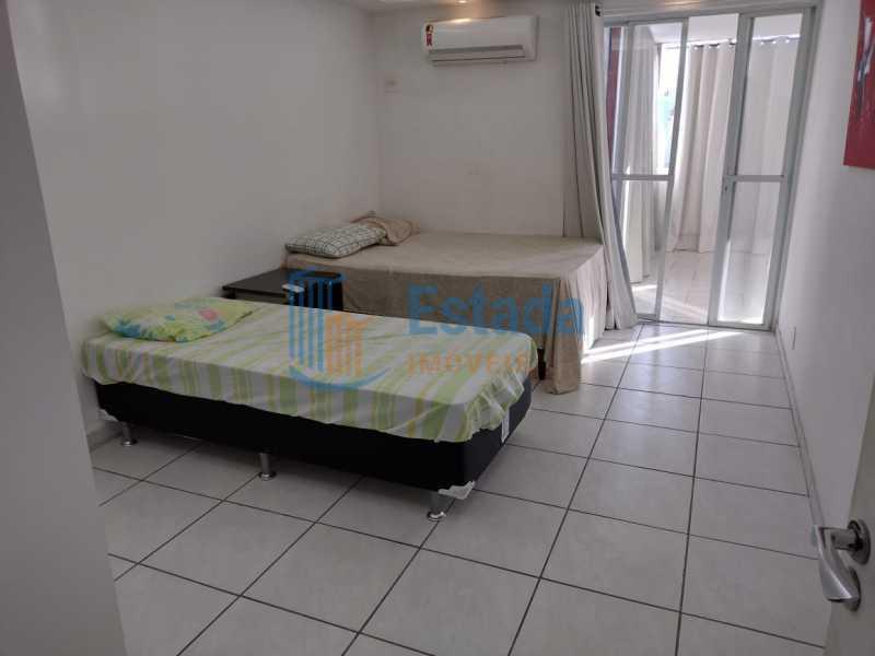 av13 - Cobertura 5 quartos à venda Copacabana, Rio de Janeiro - R$ 1.700.000 - ESCO50003 - 14