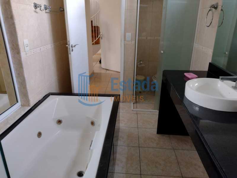 av14 - Cobertura 5 quartos à venda Copacabana, Rio de Janeiro - R$ 1.700.000 - ESCO50003 - 15
