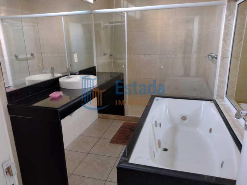 av15 - Cobertura 5 quartos à venda Copacabana, Rio de Janeiro - R$ 1.700.000 - ESCO50003 - 16