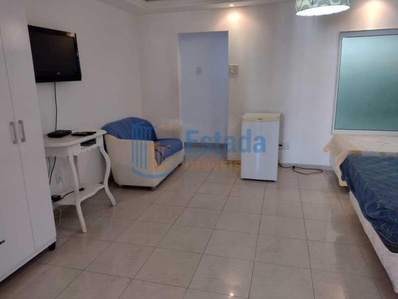 av16 - Cobertura 5 quartos à venda Copacabana, Rio de Janeiro - R$ 1.700.000 - ESCO50003 - 17