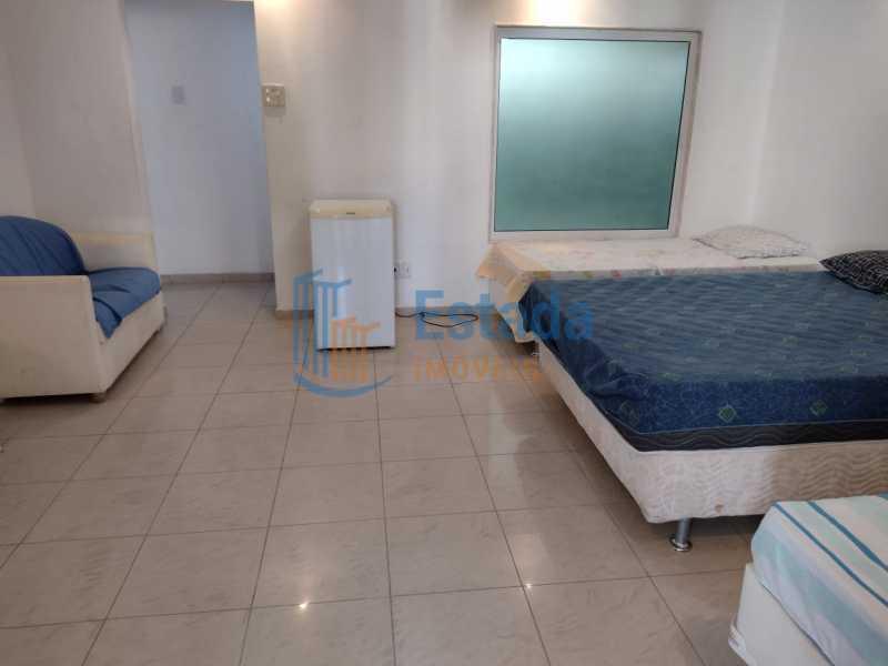 av17 - Cobertura 5 quartos à venda Copacabana, Rio de Janeiro - R$ 1.700.000 - ESCO50003 - 18