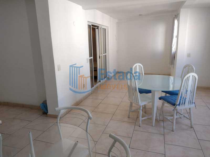 av18 - Cobertura 5 quartos à venda Copacabana, Rio de Janeiro - R$ 1.700.000 - ESCO50003 - 19