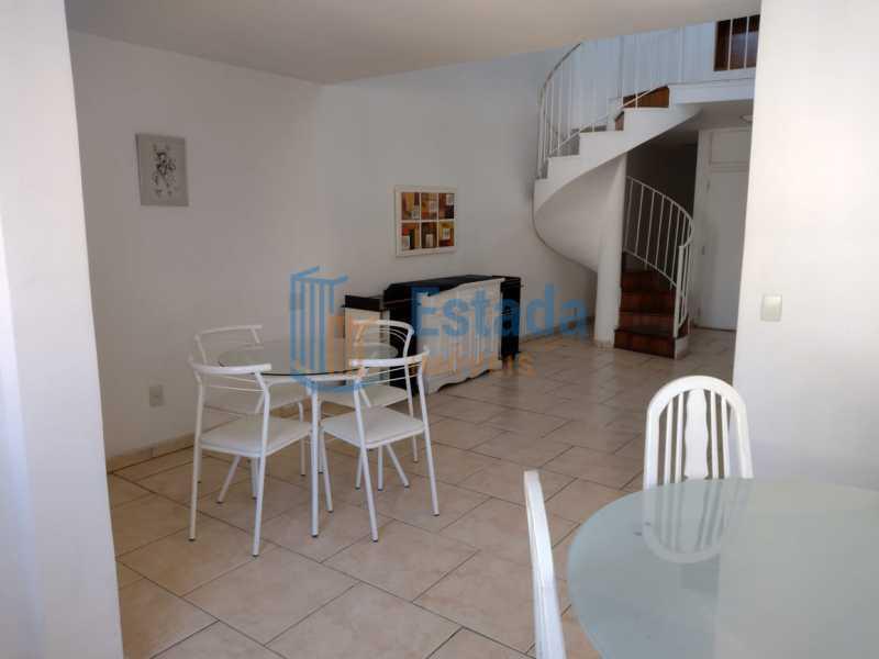 av19 - Cobertura 5 quartos à venda Copacabana, Rio de Janeiro - R$ 1.700.000 - ESCO50003 - 20