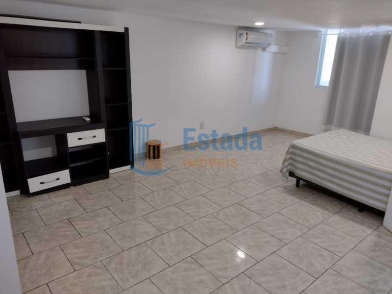 av20 - Cobertura 5 quartos à venda Copacabana, Rio de Janeiro - R$ 1.700.000 - ESCO50003 - 21
