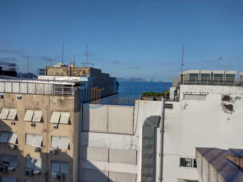 av24 - Cobertura 5 quartos à venda Copacabana, Rio de Janeiro - R$ 1.700.000 - ESCO50003 - 27