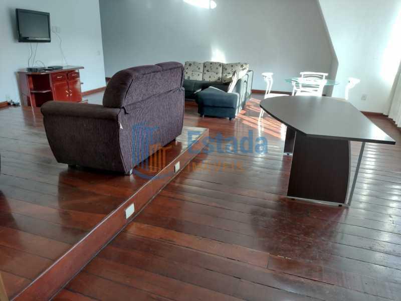 av2 - Cobertura 5 quartos à venda Copacabana, Rio de Janeiro - R$ 1.700.000 - ESCO50003 - 3