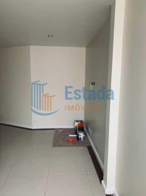 1 - Apartamento 1 quarto para alugar Ipanema, Rio de Janeiro - R$ 2.000 - ESAP10573 - 3