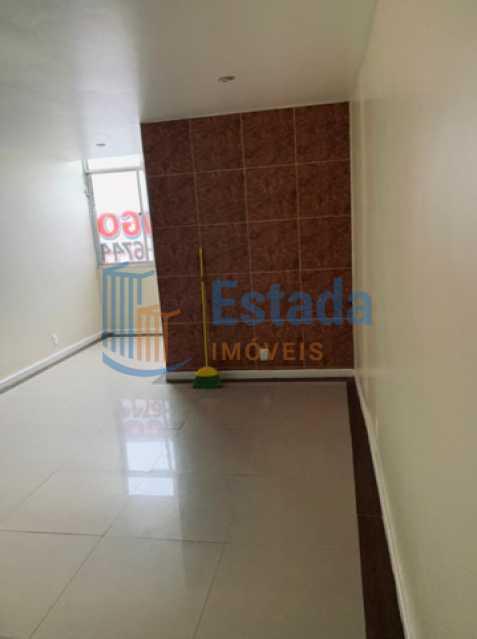 2 - Apartamento 1 quarto para alugar Ipanema, Rio de Janeiro - R$ 2.000 - ESAP10573 - 1