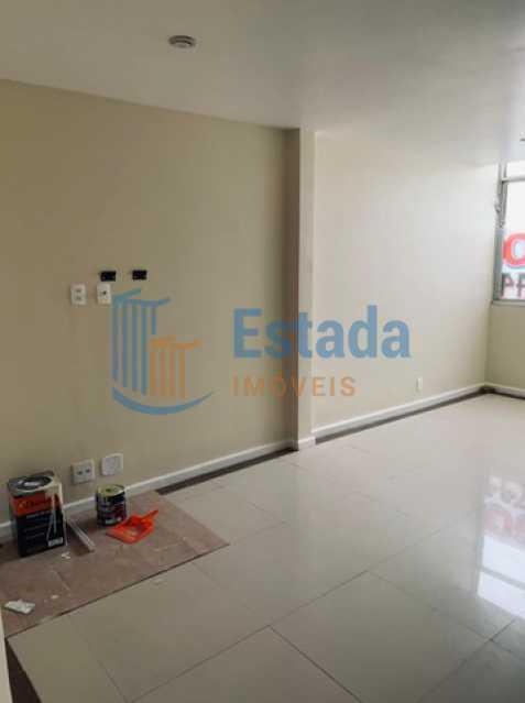 3 - Apartamento 1 quarto para alugar Ipanema, Rio de Janeiro - R$ 2.000 - ESAP10573 - 4