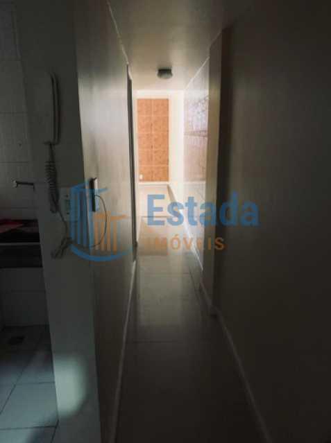 5 - Apartamento 1 quarto para alugar Ipanema, Rio de Janeiro - R$ 2.000 - ESAP10573 - 6