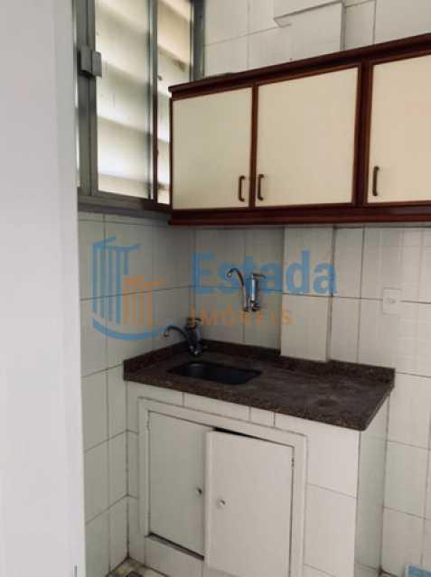 6 - Apartamento 1 quarto para alugar Ipanema, Rio de Janeiro - R$ 2.000 - ESAP10573 - 7