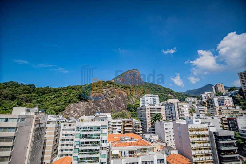 4 - Cobertura 4 quartos à venda Leblon, Rio de Janeiro - R$ 9.500.000 - ESCO40010 - 8