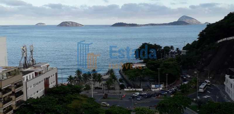 21 - Cobertura 4 quartos à venda Leblon, Rio de Janeiro - R$ 9.500.000 - ESCO40010 - 22