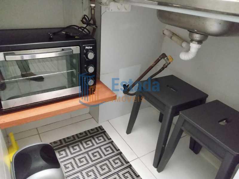 WhatsApp Image 2021-08-03 at 1 - Apartamento para venda e aluguel Copacabana, Rio de Janeiro - R$ 360.000 - ESAP00221 - 19