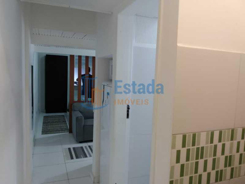 WhatsApp Image 2021-08-03 at 1 - Apartamento para venda e aluguel Copacabana, Rio de Janeiro - R$ 360.000 - ESAP00221 - 14
