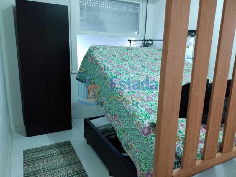 WhatsApp Image 2021-08-03 at 1 - Apartamento para venda e aluguel Copacabana, Rio de Janeiro - R$ 360.000 - ESAP00221 - 6