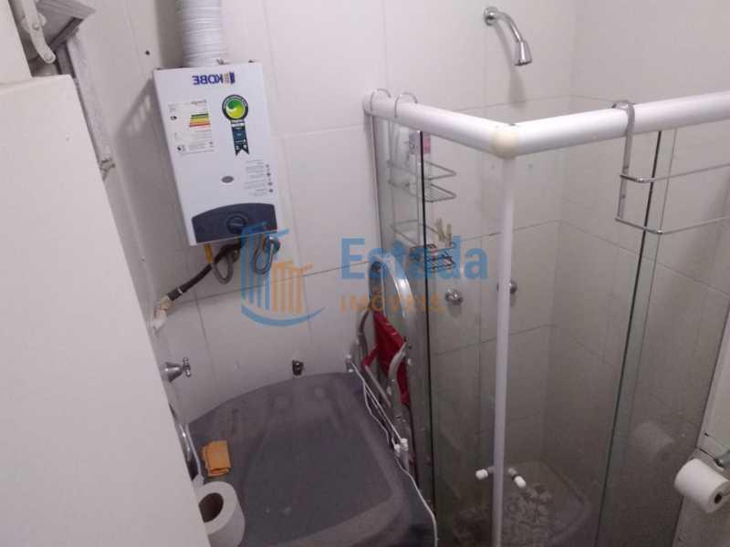 WhatsApp Image 2021-08-03 at 1 - Apartamento para venda e aluguel Copacabana, Rio de Janeiro - R$ 360.000 - ESAP00221 - 17