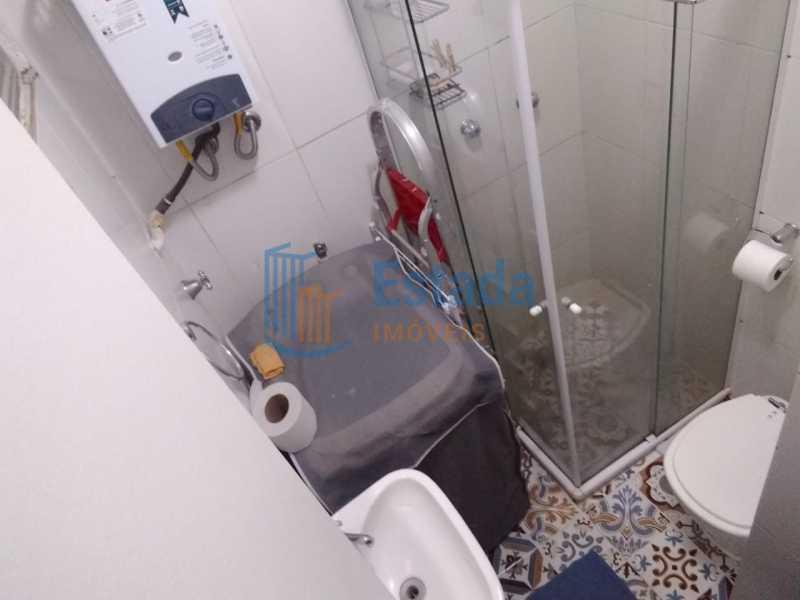 WhatsApp Image 2021-08-03 at 1 - Apartamento para venda e aluguel Copacabana, Rio de Janeiro - R$ 360.000 - ESAP00221 - 16