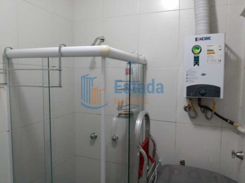 WhatsApp Image 2021-08-03 at 1 - Apartamento para venda e aluguel Copacabana, Rio de Janeiro - R$ 360.000 - ESAP00221 - 18