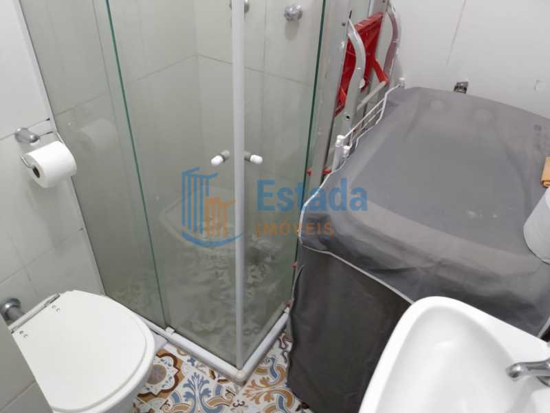 WhatsApp Image 2021-08-03 at 1 - Apartamento para venda e aluguel Copacabana, Rio de Janeiro - R$ 360.000 - ESAP00221 - 15
