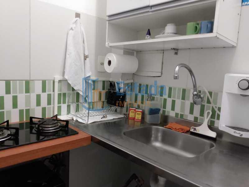 WhatsApp Image 2021-08-03 at 1 - Apartamento para venda e aluguel Copacabana, Rio de Janeiro - R$ 360.000 - ESAP00221 - 24