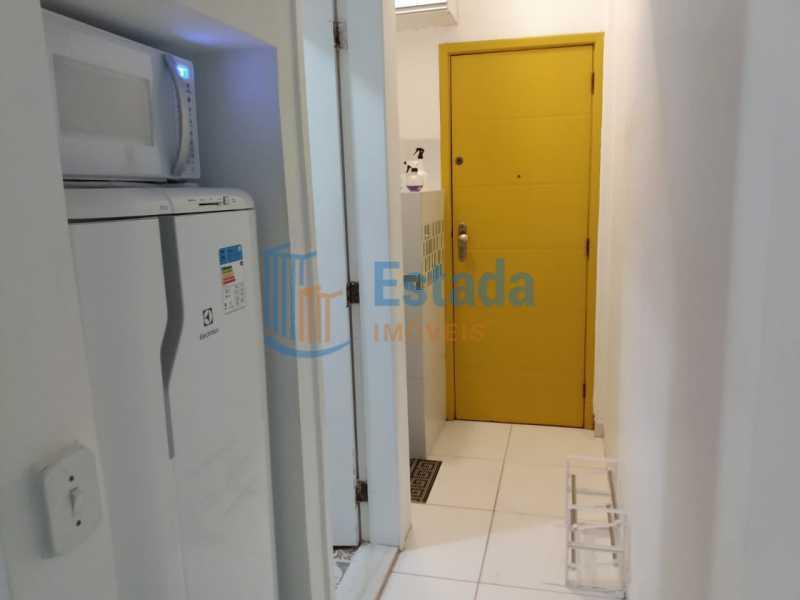 WhatsApp Image 2021-08-03 at 1 - Apartamento para venda e aluguel Copacabana, Rio de Janeiro - R$ 360.000 - ESAP00221 - 25