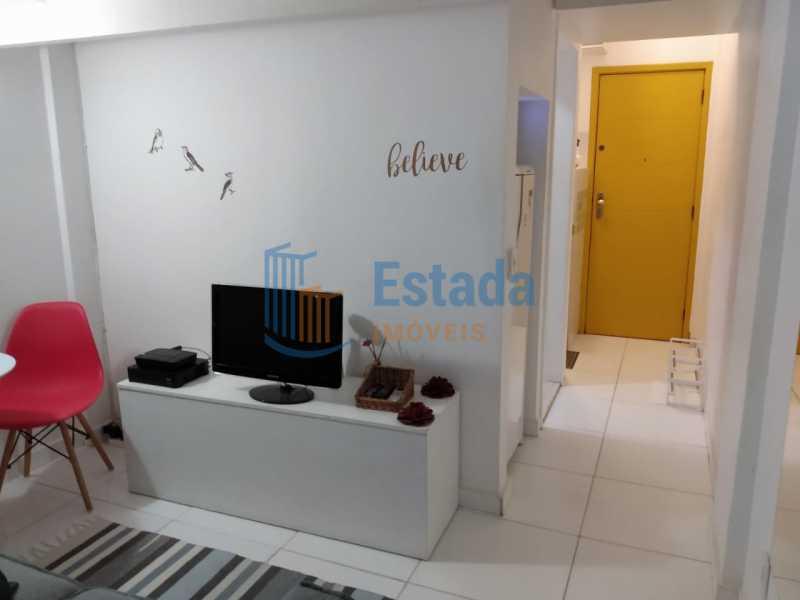 WhatsApp Image 2021-08-03 at 1 - Apartamento para venda e aluguel Copacabana, Rio de Janeiro - R$ 360.000 - ESAP00221 - 5