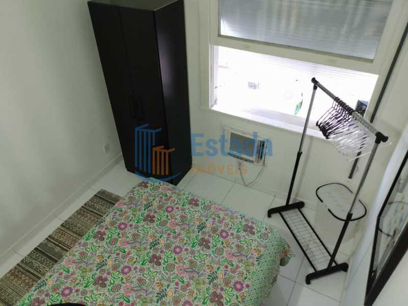 WhatsApp Image 2021-08-03 at 1 - Apartamento para venda e aluguel Copacabana, Rio de Janeiro - R$ 360.000 - ESAP00221 - 10