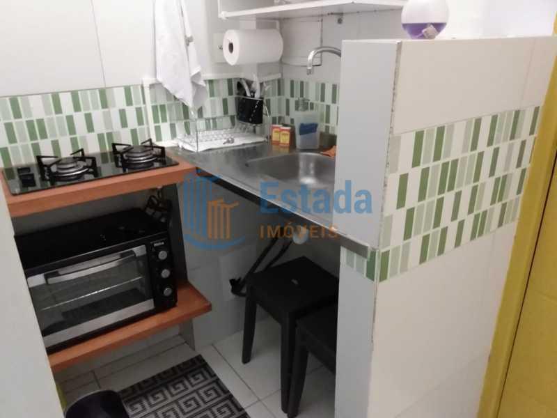 WhatsApp Image 2021-08-03 at 1 - Apartamento para venda e aluguel Copacabana, Rio de Janeiro - R$ 360.000 - ESAP00221 - 23