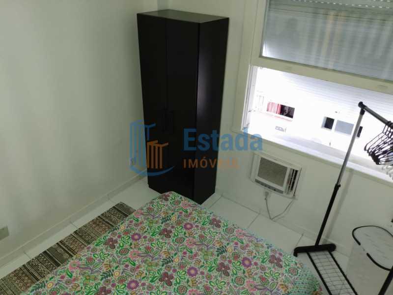 WhatsApp Image 2021-08-03 at 1 - Apartamento para venda e aluguel Copacabana, Rio de Janeiro - R$ 360.000 - ESAP00221 - 11