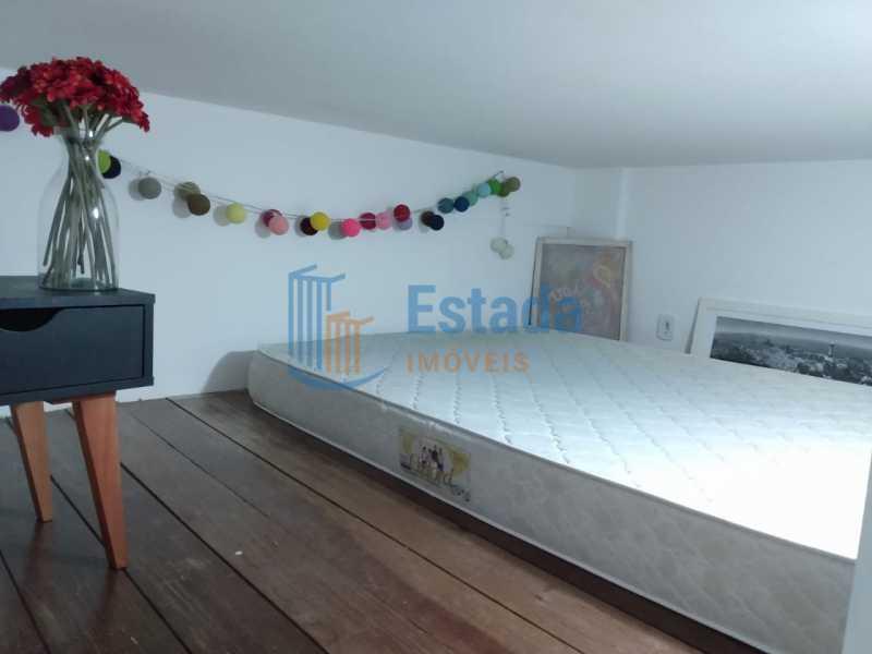 WhatsApp Image 2021-08-03 at 1 - Apartamento para venda e aluguel Copacabana, Rio de Janeiro - R$ 360.000 - ESAP00221 - 12