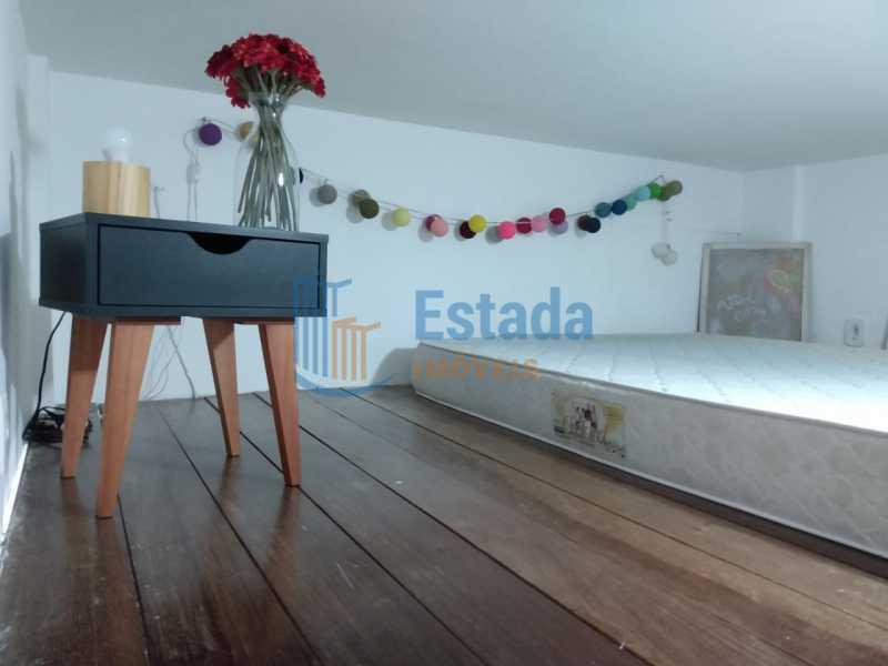 WhatsApp Image 2021-08-03 at 1 - Apartamento para venda e aluguel Copacabana, Rio de Janeiro - R$ 360.000 - ESAP00221 - 13