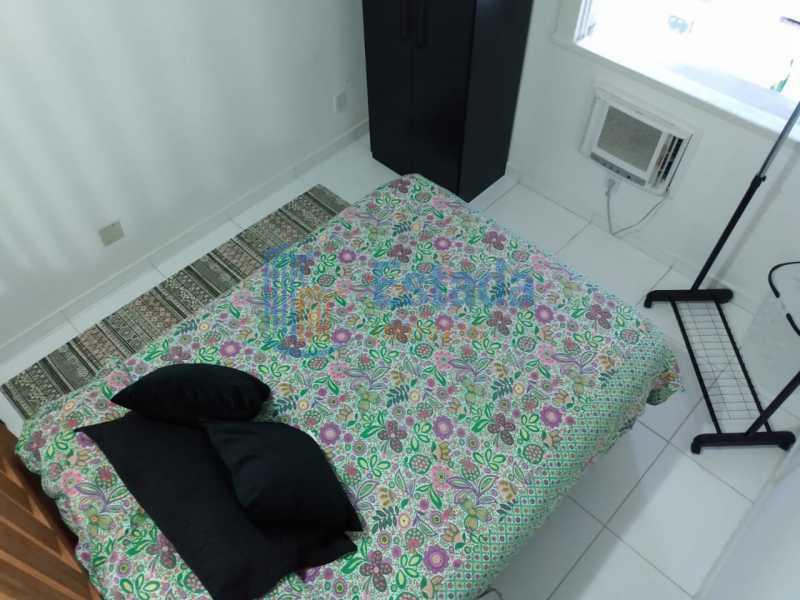 WhatsApp Image 2021-08-03 at 1 - Apartamento para venda e aluguel Copacabana, Rio de Janeiro - R$ 360.000 - ESAP00221 - 9